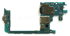 OEM UNLOCKED SAMSUNG GALAXY XCOVER 3 SM-G388F REPLACEMENT 8GB LOGIC MOTHERBOARD