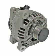 ALTERNATOR PEUGEOT 307 CC 307 SW 406 406 Break 406 COUPE 407 S orig. Bosch