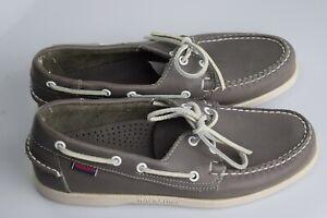 Sebago Docksides Men's Boat Shoes Choose Size/Color