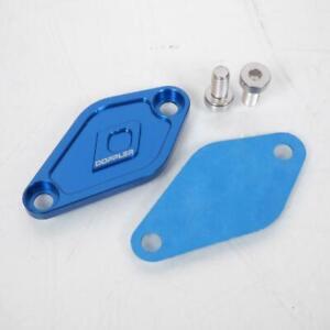 -verschluss -pumpe Öl- Doppler für Motorrad Hm 50 Derapage Neu!