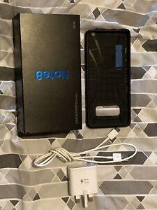 Samsung Galaxy Note 8 Maple Gold - N950F - 64GB - Unlocked Sim Free Smart Phone
