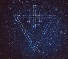 The Devil Wears Prada - Space EP (NEW CD)