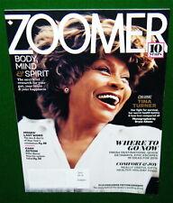 TINA TURNER Health, Love, Princess Elizabeth's Hartnell Wedding Dress, Zoomer