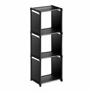 Cube Storage Organizer 3 Cube Storage Organizer Shelf diy Storage Book Shelf Toy