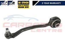 Pour Mercedes Classe C W203 S203 CL203 Avant Inférieure Gauche Suspension Bras Contrôle
