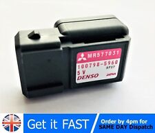 New Intake MAP Pressure Sensor MR577031 For Mitsubishi Pajero III Shogun L200