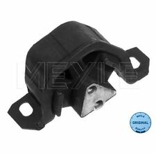 MEYLE Engine Mounting MEYLE-ORIGINAL Quality 814 435 0001