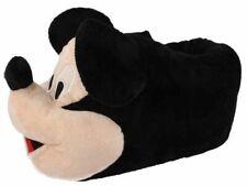 Pantofolone  Dopey Disney *10039 Pantofole Moppine Ragazza Cucciolo