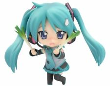Good Smile Lucky Star: MikkuMiku Kagami Nendoroid Action Figure