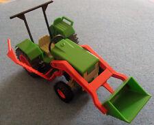 Playmobil Klicky Traktor Trecker aus Set 3500 / 3555