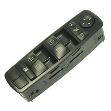 NEW Mercedes-Benz ML350 Master Power Window Switch 2006-2011 (check fit options)