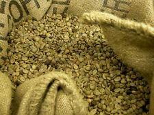 12 LB. Rwanda A - Misozi Kopakama Co-op Fair Trade COFFEE BEANS- GREEN