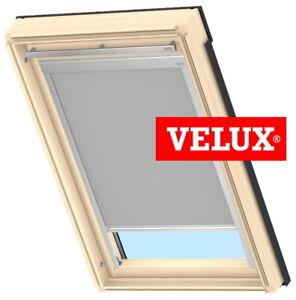 orig Velux VERDUNKELUNGSROLLO VRV Classic Thermostop Hitzeschutz GGL GPL GGU GPU