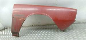 ROVER P6 DRIVERS SIDE WING