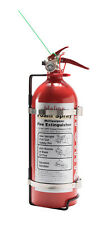 Lifeline Fire Extinguisher 1.75 Ltr Hand Held AFFF Foam