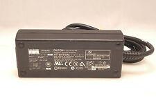 Cisco PWR-1700-WW1-34-0874-01- Alimentatore 1700 1712 1721 1750 1751 TESTATO