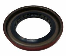Genuine GM Automatic Transmission Oil Pump Seal 24202535
