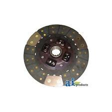3A251-25130 Clutch Disc for Kubota Tractor M6800 (M8200 Narrow Vineyard)
