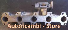 46796597 COLLETTORE SCARICO ALFA FIAT LANCIA 2.4 JTD CF3 MOTORI JTD