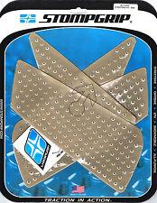 STOMPGRIP TANK PADS Ducati 848 08-13 1098 07-08 1198 09-11 *55-10-0065
