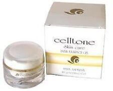 Celltone Snail Gel, 50 ml