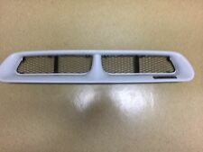 JDM SUBARU LEGACY STi BH BH5 BH9 BE5 BE RFRB FRONT GRILL GRILLE  OEM 99