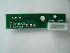 hy016b IR sensor para Goodmans gvledhd32dvd TV