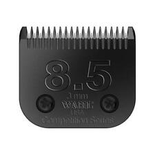 Wahl Ultimate Competition Series Blade, Size 8.5 - Leaves 2.8mm