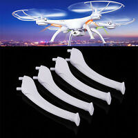 Landing Gear Skids For Syma X5SW X5SC RC Quadcopter Helicopter Drone Spare Parts