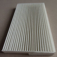 CUBE JUKE SENTRA LEAF Fibrous Cabin Air Filter27891-3DF0A Fresher Air For Nissan