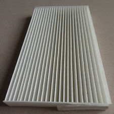 ForNissan CUBE JUKE SENTRA LEAF Fibrous Cabin Air Filter 27891-3DF0A Fresher Air