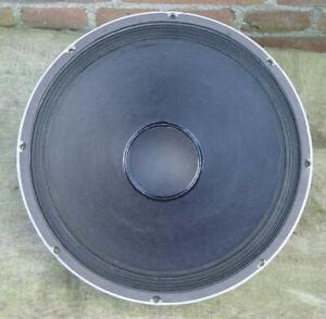Electro-Voice EVM15B  Tieftöner 15 Zoll Lautsprecher