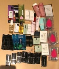 Mystery Beauty Box - Perfume & Skin Care 10 Random Products Lancome Dior Clinque