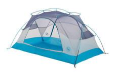 Big Agnes Tufly SL2+ Super Ultralight Backpacking Tent 2 Person 2 door 2 vestibu