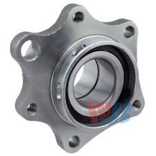 Wheel Bearing and Hub Assembly-EX Rear Right WJB fits 03-05 Honda Element