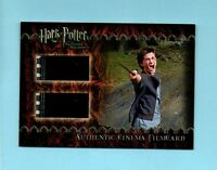 Harry Potter Prisoner of Azkaban Authentic Cinema FilmCard Film Card 179/900