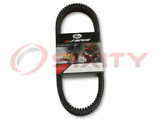 GATES High Performance G Force Drive Belt for Can-Am / Bombardier 30G3750