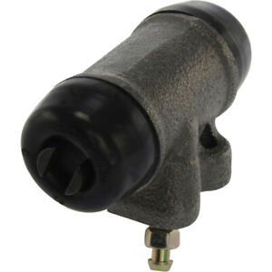 Drum Brake Wheel Cylinder fits 1983-2005 Toyota Tercel Corolla Paseo  CENTRIC PA