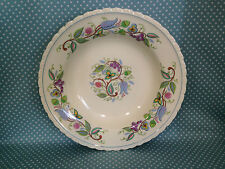 British 1940-1959 Staffordshire Pottery Tableware Bowls