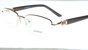 SOL H GD PROGRESSIVE VARIFOCAL ,BIFOCALS & FULL LENS Anti-Glare Reading Glasses