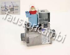 SIT VALVOLA GAS SERIE SIGMA 845 24 VOLT ART. 0845051