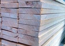 Tavola legno 30x150x2000 mm. listoni abete grezzo legname per edilizia fai da te
