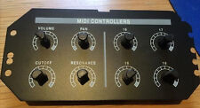 * Unico/Articolo Raro * Controller Midi Interfaccia (per Carillon Musica PC)