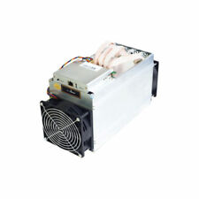 BITMAIN Antminer A3 NEW May batch siacoin Blake (2b) 815 GH/s