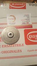Quickmill AL0900DDF DISCO PORTA DOCCETTA FUSIONE