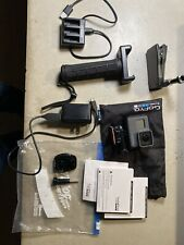 GoPro Hero 5 With Accessories
