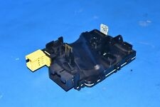 Golf Mk5 Jetta Commande De Direction Module Angle Sensor 1K0 953 549 F 1K0953549F