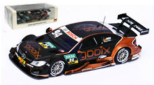Spark SG223 Mercedes-AMG C 63 #94 DTM Champion 2015 - Pascal Wehrlein 1/43 Scale
