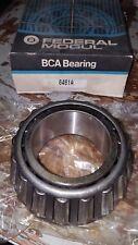 Federal Mogul BCA 6461A