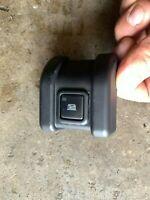 VW Caddy 2K Schalter Taxi Schild Beleuchtung JKV959002A